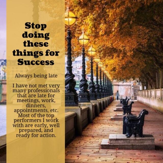 stopDoingTheseThings-min